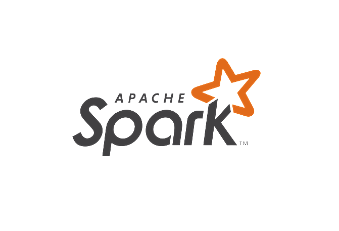BigData--大数据分析引擎Spark