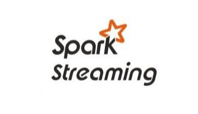 BigData--大数据技术之SparkStreaming
