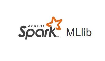 BigData--大数据技术之Spark机器学习库MLLib
