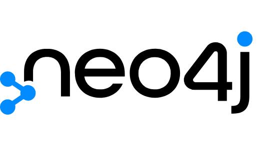 图数据库--Neo4j的介绍