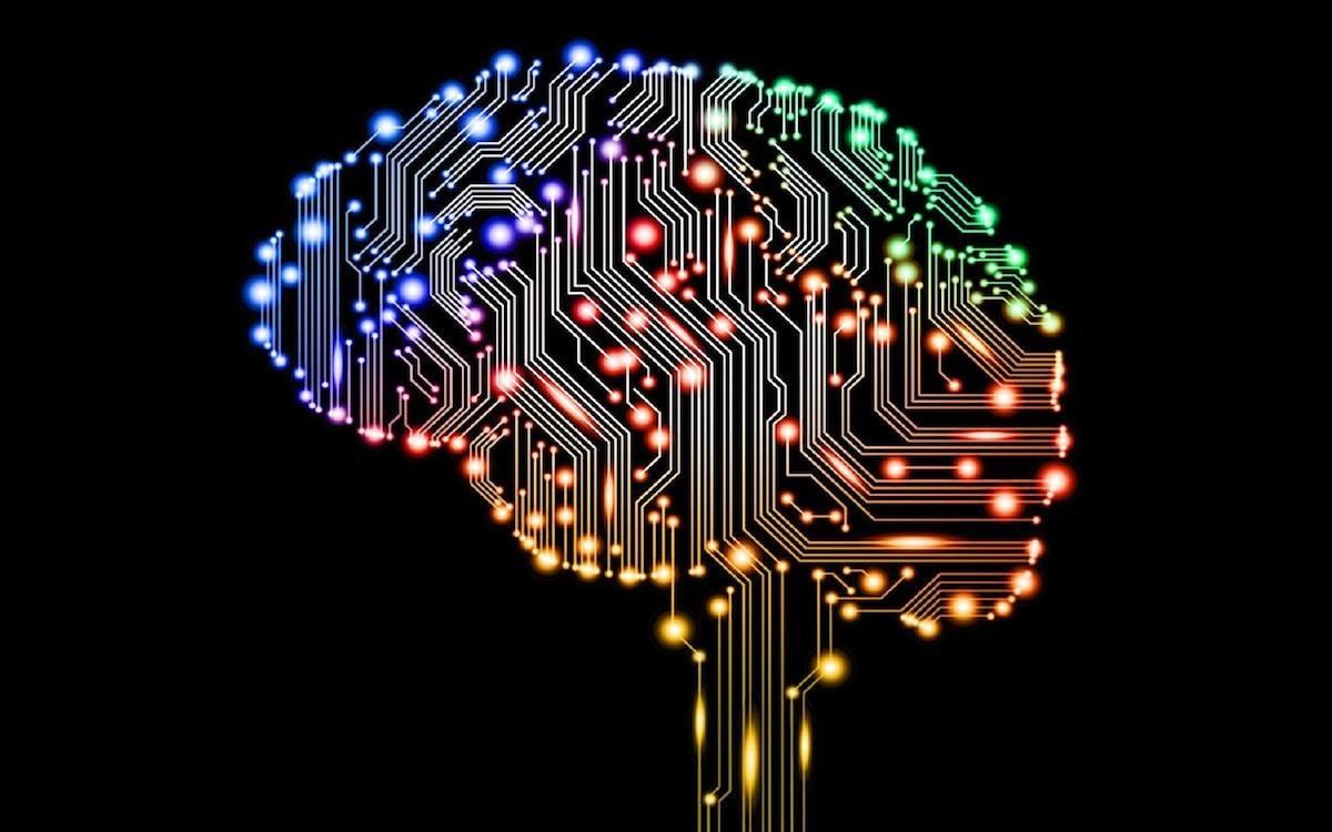 BCI--脑电基础整理